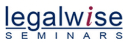 Customer Spotlight: Legalwise Seminars