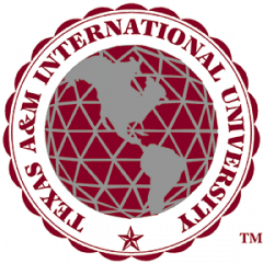 Texas A&M International University Increases Registrations and Saves Valuable Staff Time with Entrinsik Enrole Registration Software