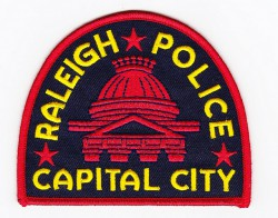 Raleigh Police Department Improves Information Access and Analysis with Informer and Dashboards