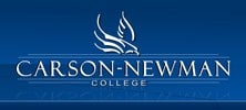 Carson-Newman College Validates Financial Data with Informer
