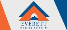 Everett Housing Authority Cuts Costs By Extending Self-Service Custom Reporting Capabilities