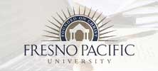 Fresno Pacific Extracts Real Time Data From Multiple Databases