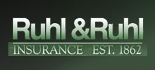 Ruhl & Ruhl Insurance Creates, Schedules & Archives Production Reports with Entrinsik Informer