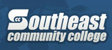 Southeast Community College Cuts Data Mining & Evaluation Time with Informer