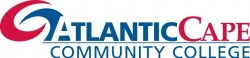 Atlantic Cape Community College Achieves Widespread User Adoption and True Self-Service Reporting and Data Analysis with Entrinsik Informer