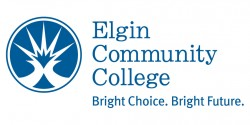 Elgin Community College Empowers End Users by Expanding  Self-Service Reporting with Entrinsik Informer