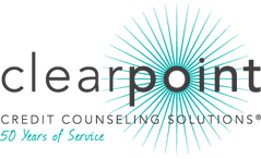 ClearPoint Credit Counseling Solutions Achieves True Self-Service Reporting and Increases User Adoption with Entrinsik Informer