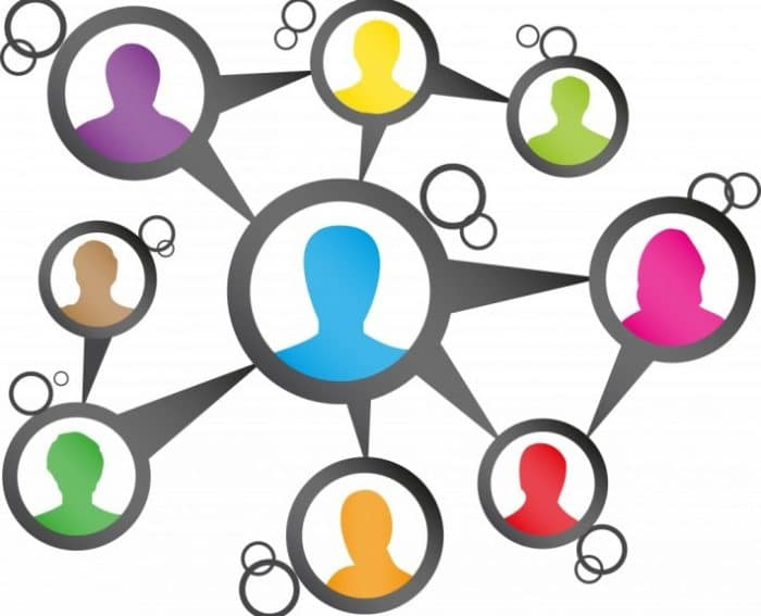 Social-Connections-Referrals-1024x839-710x575