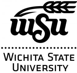Responsive Customer Service and Simplicity of Use Allows Wichita State University Staff More Time to Build Business