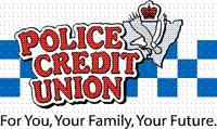 Police Credit Union Saves Time, Money and Frees up IT Resources with Informer Operational BI