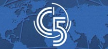 C5 Group Inc. Manages a Database of More Than Two Million Names Using Entrinsik's SEMtek ERP