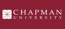Chapman University Empowers End Users and Frees Up IT