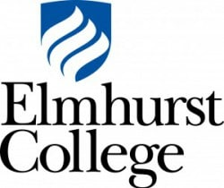 Elmhurst College Saves Time & Money by Utilizing True Self-Service Reporting & Analytics with Entrinsik Informer