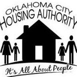 Informer Dashboards Implemented for Data Visualization by Oklahoma City Housing Authority