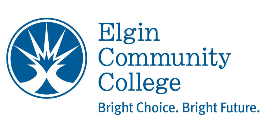 elgin community college logo tag rgb entrinsik over 30 years of