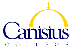 Canisius College Automates Registration Processes  with Entrinsik Enrole