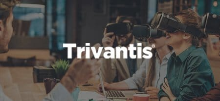 Trivantis Embeds Entrinsik Informer to Offer an Integrated Data Analysis Solution to the Learning Management Software Market
