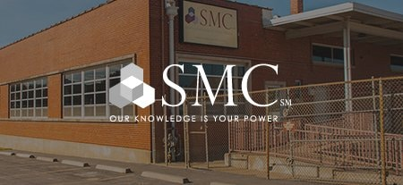 SMC Electric Supply Creates Seamless Workflows Between Disparate Data Silos with Informer Dashboards