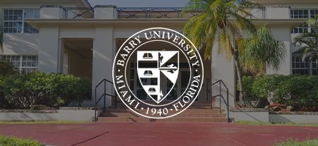 Barry University Saves Thousands By Moving Key Analytical Reports From Business Objects to Informer