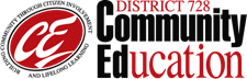 Enrole software delivers critical functionality for ISD728 Community Education in Minnesota to adopt best practices