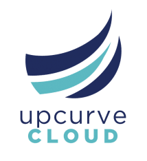 UpCurveCloud-Color-Stacked_rgb_548_600