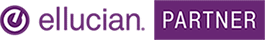 Ellucian Partner logo-horiz-purple - small for partner website