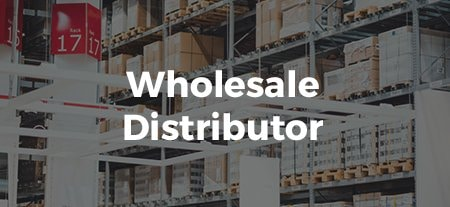 Privately held wholesale distributor achieves comprehensive view into overall businesses with Informer