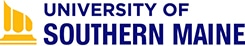 Ease of use efficiencies and accuracy of data, give University of Southern Maine staff more time for great customer service