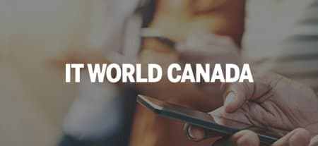 IT World Canada delivers highly successful marketing programs for clients using Informer 5