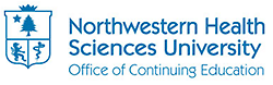 From Rabbit Holes to Time and Cost Saving Efficiencies at Northwestern Health Sciences University