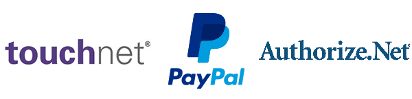 Enrole partners with Payment Integration companies