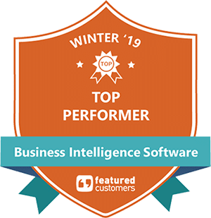 2019 Winter Business Intelligence Customer Success Report